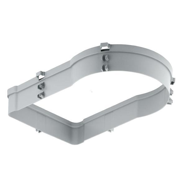 KompaX®2 Intermediate frame 50 mm